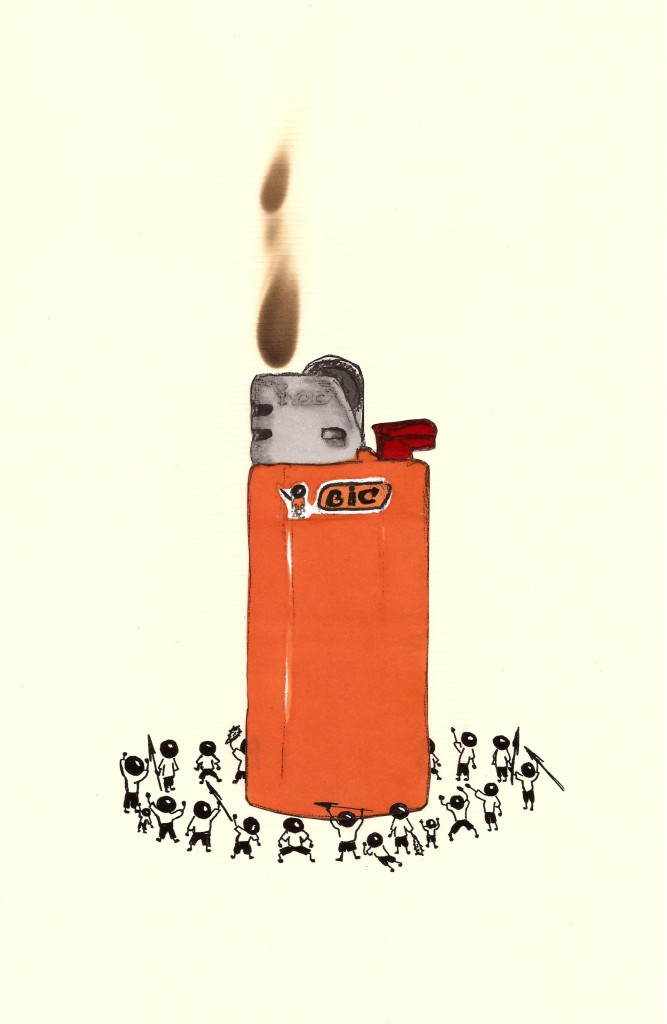 Briquet_bic_HD
